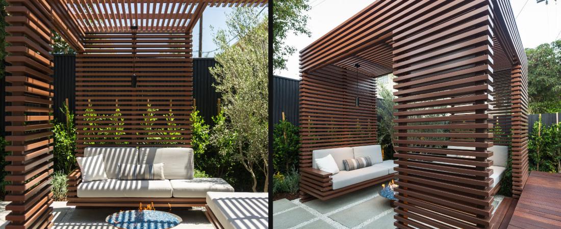 1-Brentwood-CA-Joffre-Residence-Trellis-Firepit-Area-1600x1150-1100x450.jpg