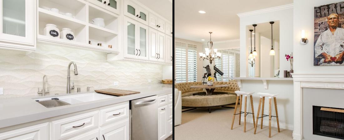 1-Los-Angeles-CA-Roxbury-Residence-Kitchen-Living-Rm-1600x1002-1100x450.jpg