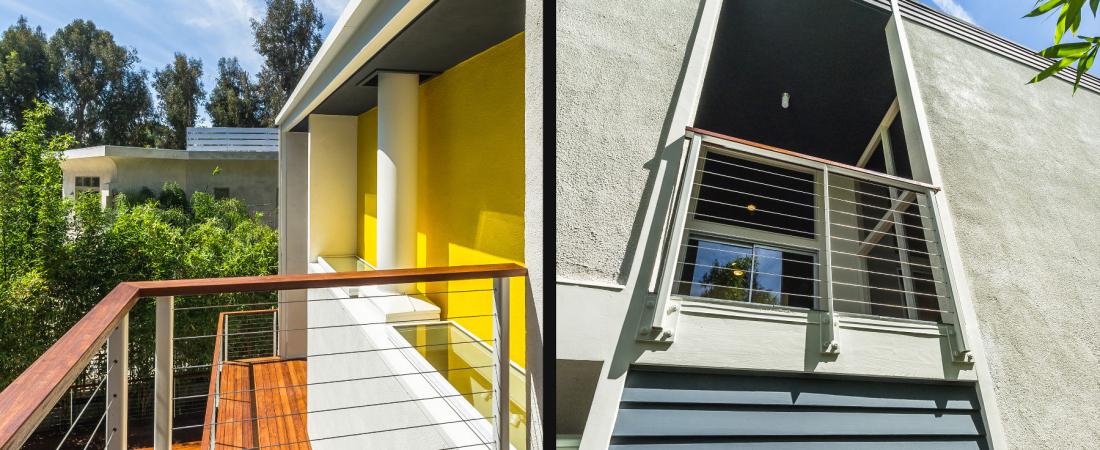 10-Brentwood-CA-Kearsarge-Residence-Loft-Deck-Office-Balcony-1800x1335-1100x450.jpg