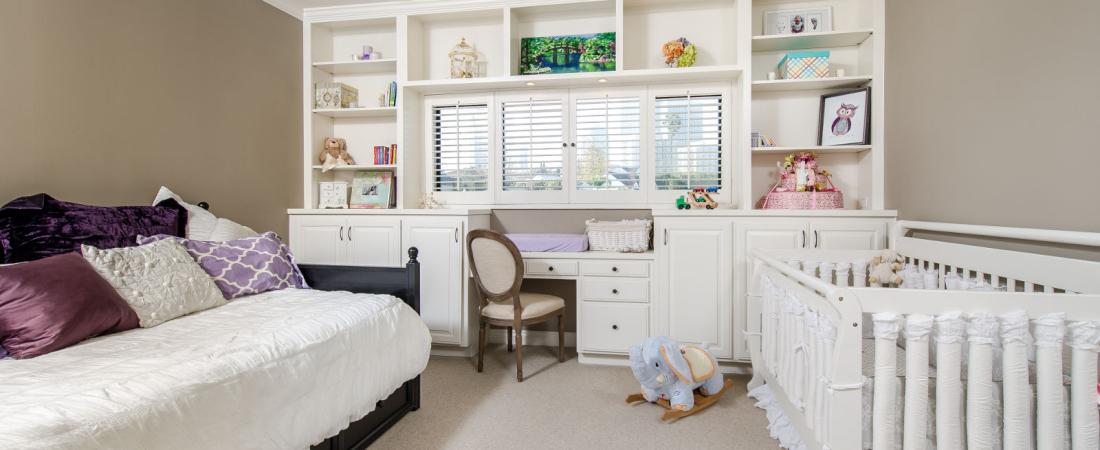 10-Los-Angeles-CA-Roxbury-Residence-Babys-Bedroom-1600x1065-1100x450.jpg