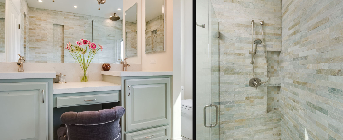 11-Los-Angeles-CA-Roxbury-Residence-Master-Bath-Vanity-Shower-1600x1033-1100x450.jpg