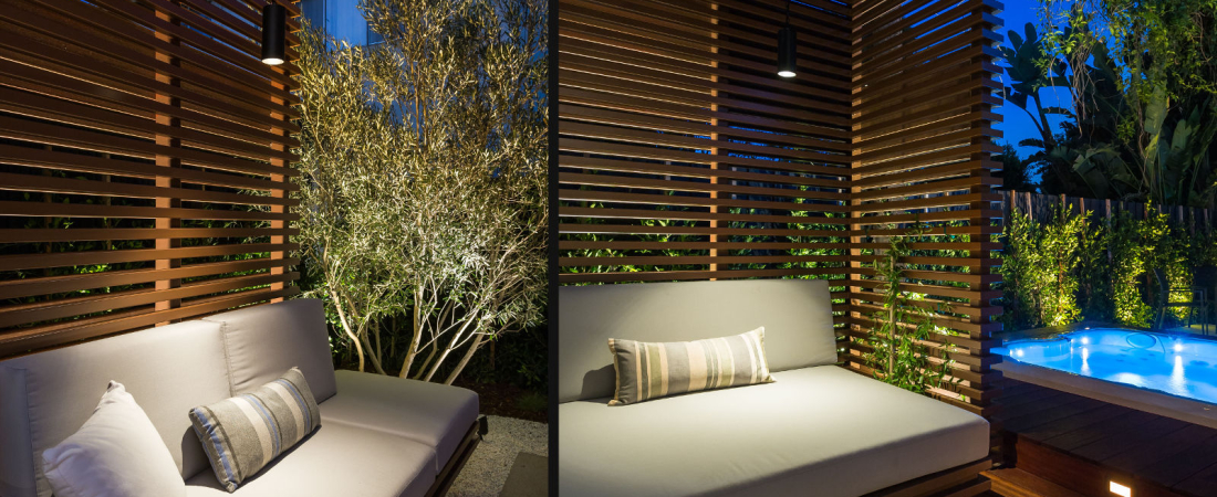 12-Brentwood-CA-Joffre-Residence-Trellis-Area-with-Tree-Jacuzzi-1600x1082-1100x450.jpg