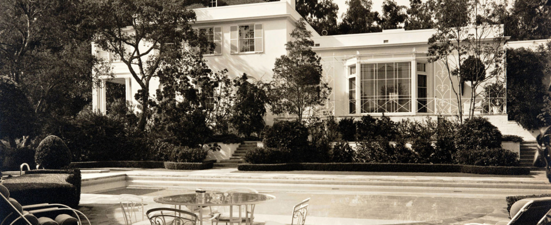 3-Beverly-Hills-CA-Hillcrest-Residence-East-Pool-Elevation-historic-1600x1190-1100x450.jpg