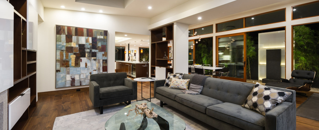 3-Brentwood-CA-Westgate-Residence-Living-Room-1800x1158-1100x450.jpg