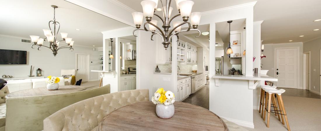 3-Los-Angeles-CA-Roxbury-Residence-North-Dining-Rm-View-1600x1065-1100x450.jpg