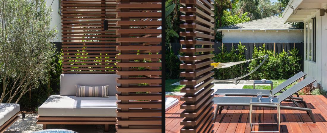 4-Brentwood-CA-Joffre-Residence-Trellis-Area-Deck-1600x1188-1100x450.jpg