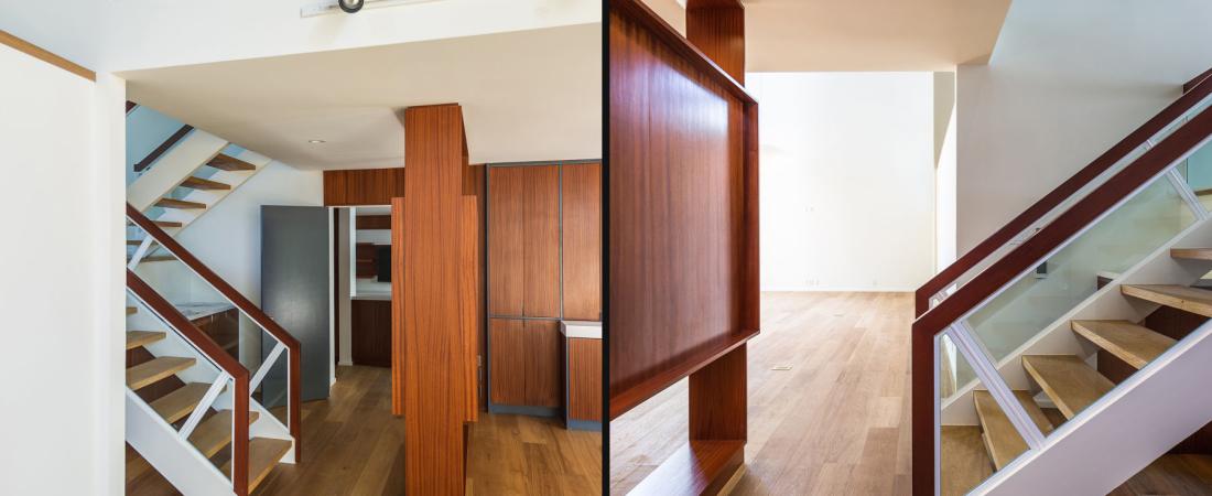 4-Brentwood-CA-Kearsarge-Residence-Stairs-1800x1344-1100x450.jpg