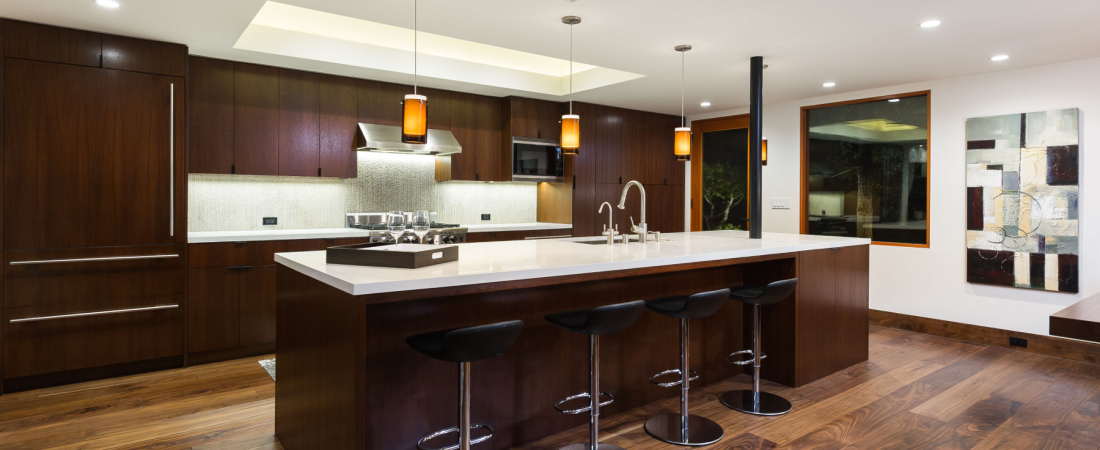 4-Brentwood-CA-Westgate-Residence-Kitchen-1800x1153-1100x450.jpg