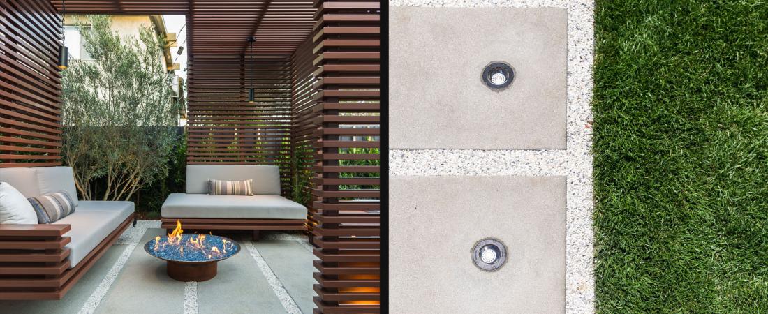 6-Brentwood-CA-Joffre-Residence-Trellis-Firepit-Area-Detail-1600x1187-1100x450.jpg