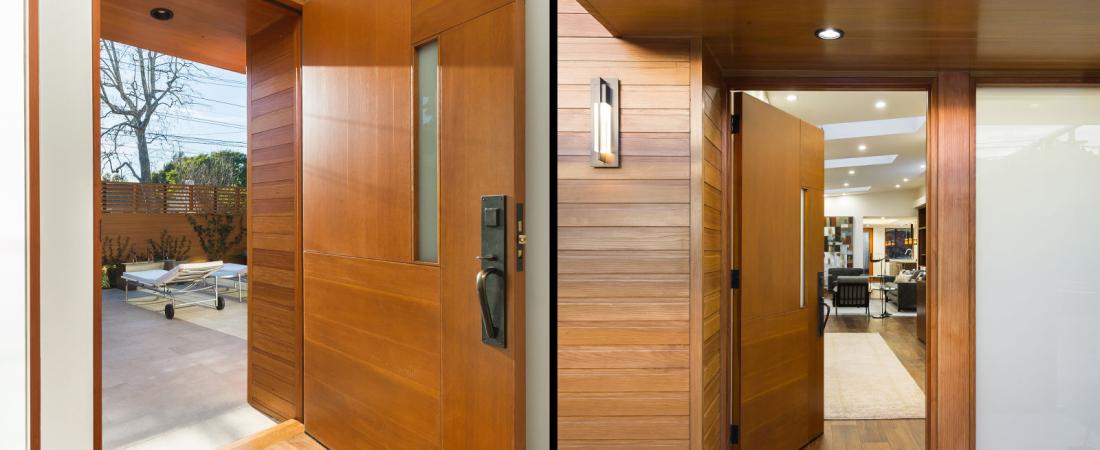 7-Brentwood-CA-Westgate-Residence-Front-Door-1600x1130-1100x450.jpg
