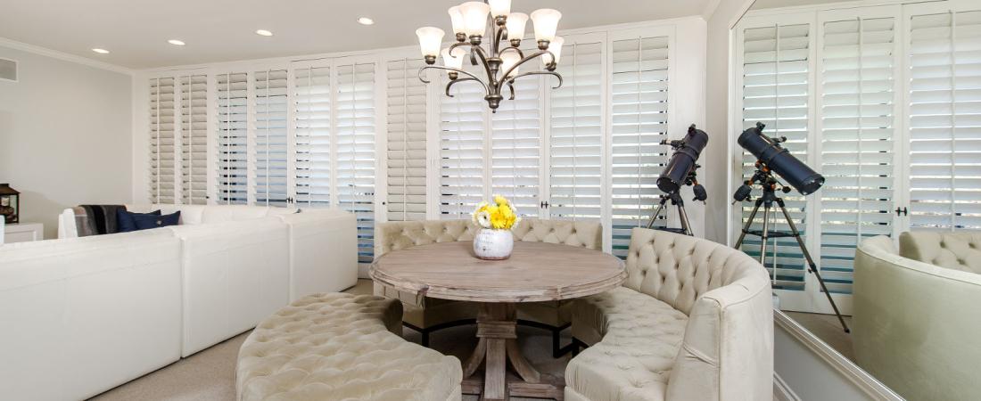 7-Los-Angeles-CA-Roxbury-Residence-Dining-Room-1600x1065-1100x450.jpg