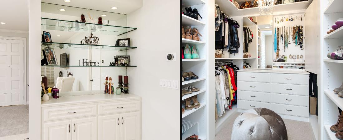 8-Los-Angeles-CA-Roxbury-Residence-Master-Closet-Drybar-1600x1051-1100x450.jpg