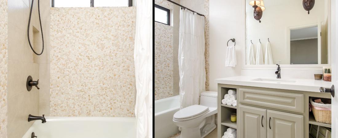 9-Los-Angeles-CA-Roxbury-Residence-Babys-Bathroom-1600x1085-1100x450.jpg