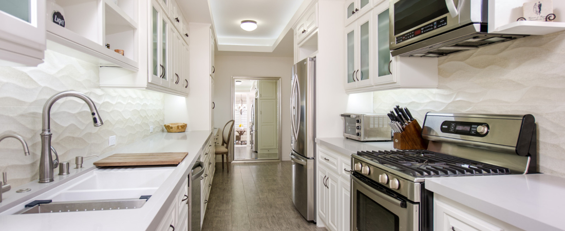 Roxbury-Residence-Feature-Image-1600x1065-1100x450.jpg