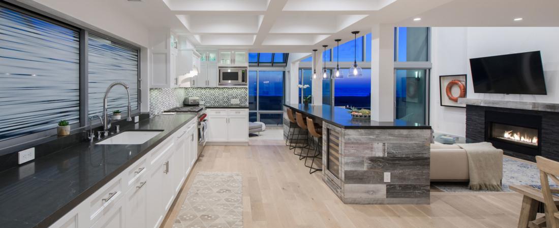 major-kitchen-remodel-whole-beach-house-renovation-50-1100x450.jpg