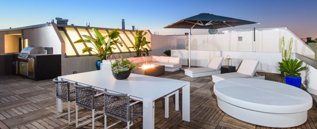 rooftop-deck-beach-reno-marina-del-rey-64-1100x450.jpg