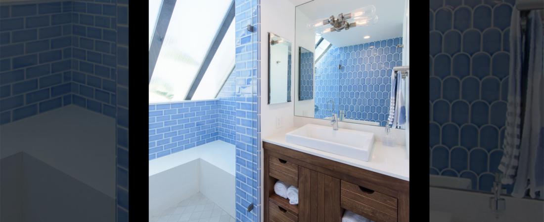 skylight-master-shower-renovation-40-1100x450.jpg