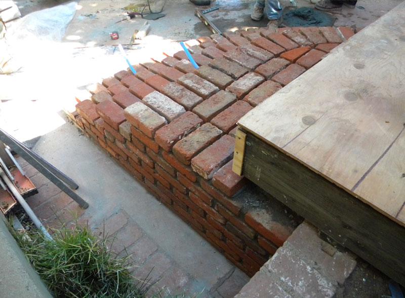 curved_brick_stairs_3.jpg