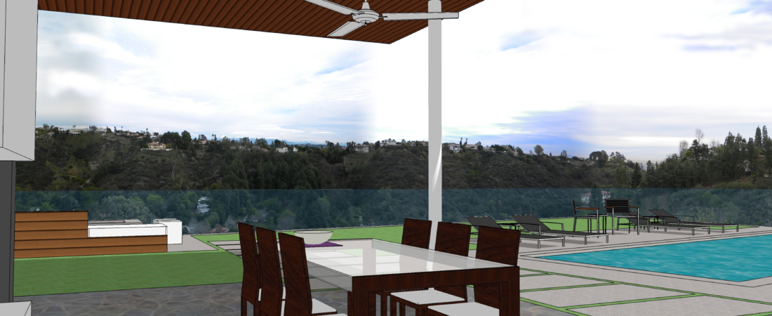 3-Bel-Air-CA-Linda-Flora-Residence-Outdoor-Dining-Area-1100x450.jpg