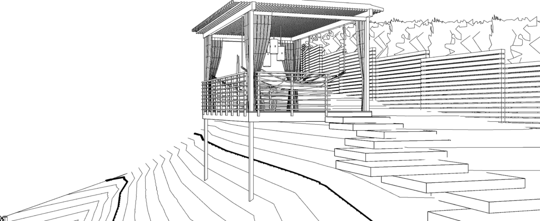 4-Pacific-Palisades-CA-Las-Canoas-Residence-SE-Viewing-Platform--1100x450.jpg