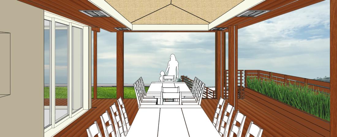 Las-Canoas-Residence-Feature-Image-1100x450.jpg