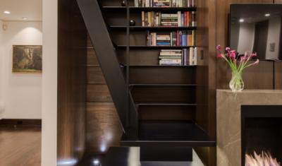LadderStaircase-SunsetBlvd-web-18-400x235.jpg