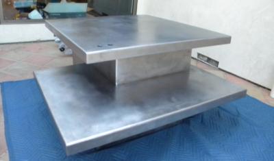 Ladderstaircase-steel-platform-DSCN7179-400x235.jpg