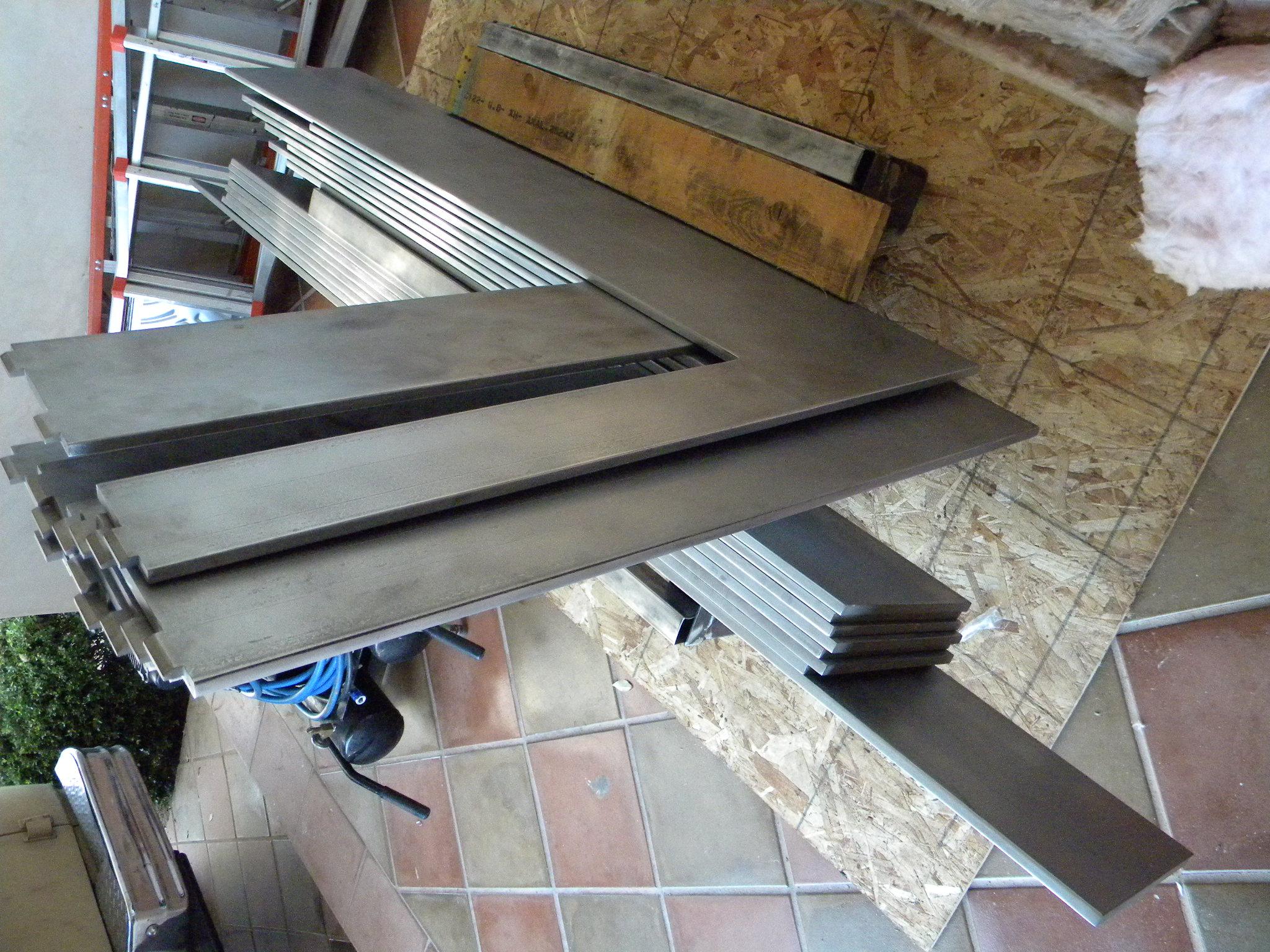 Ladderstaircase-treads-DSCN7187.jpg
