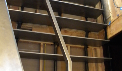 ladder-stairs-banister-DSCN7281-400x235.jpg