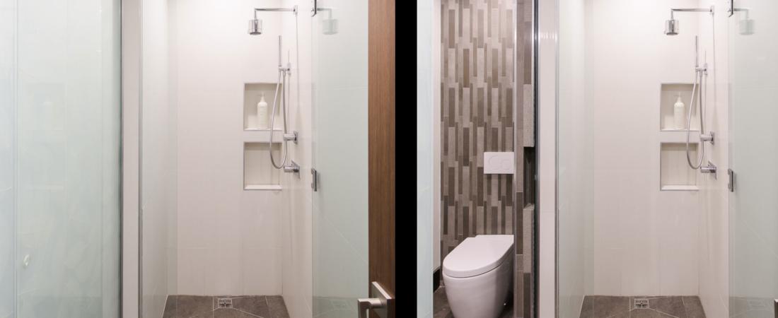 water-closet-bathroom-glass-pocket-door-privacy-sunset-1100x450.jpg