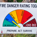 How to minimize fire risk with architectural design